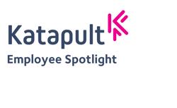 Katapult-Employee-Spotlight-Left