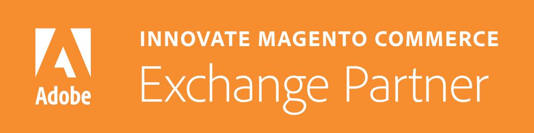 Katapult joins Adobe Exchange as Innovate Partner