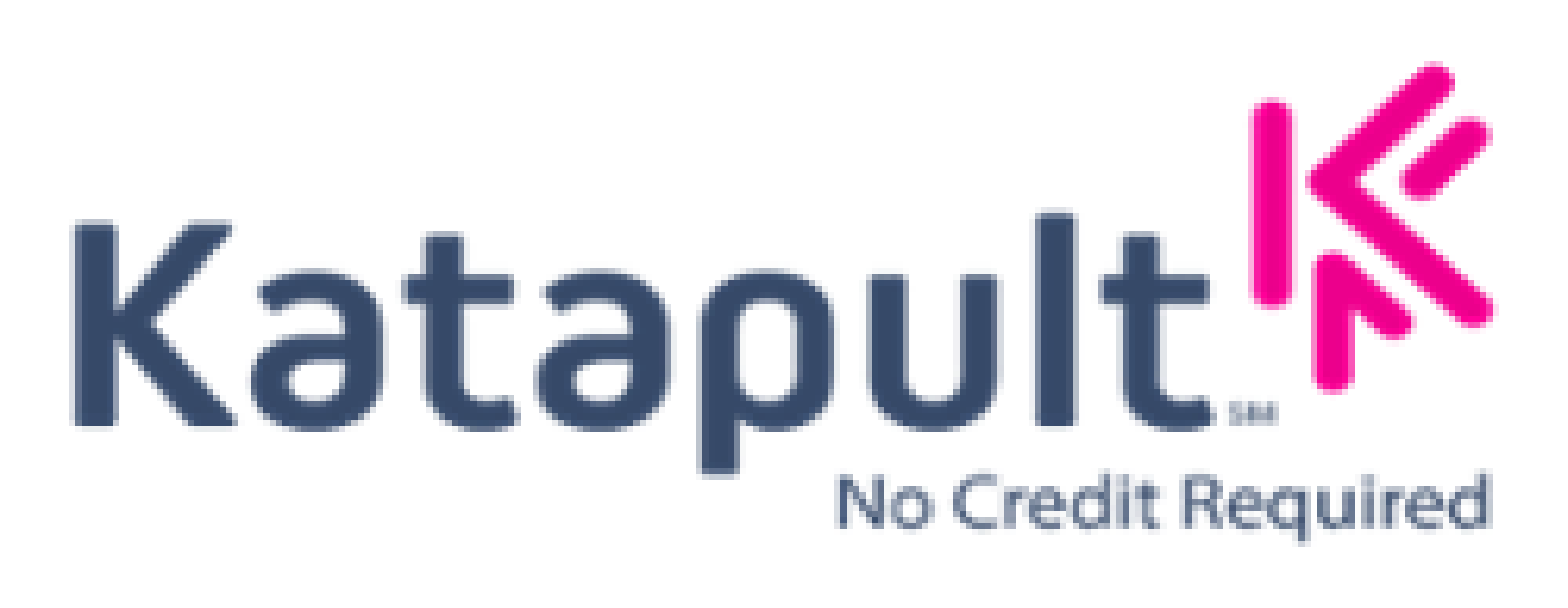 Blog Katapult Logo-small