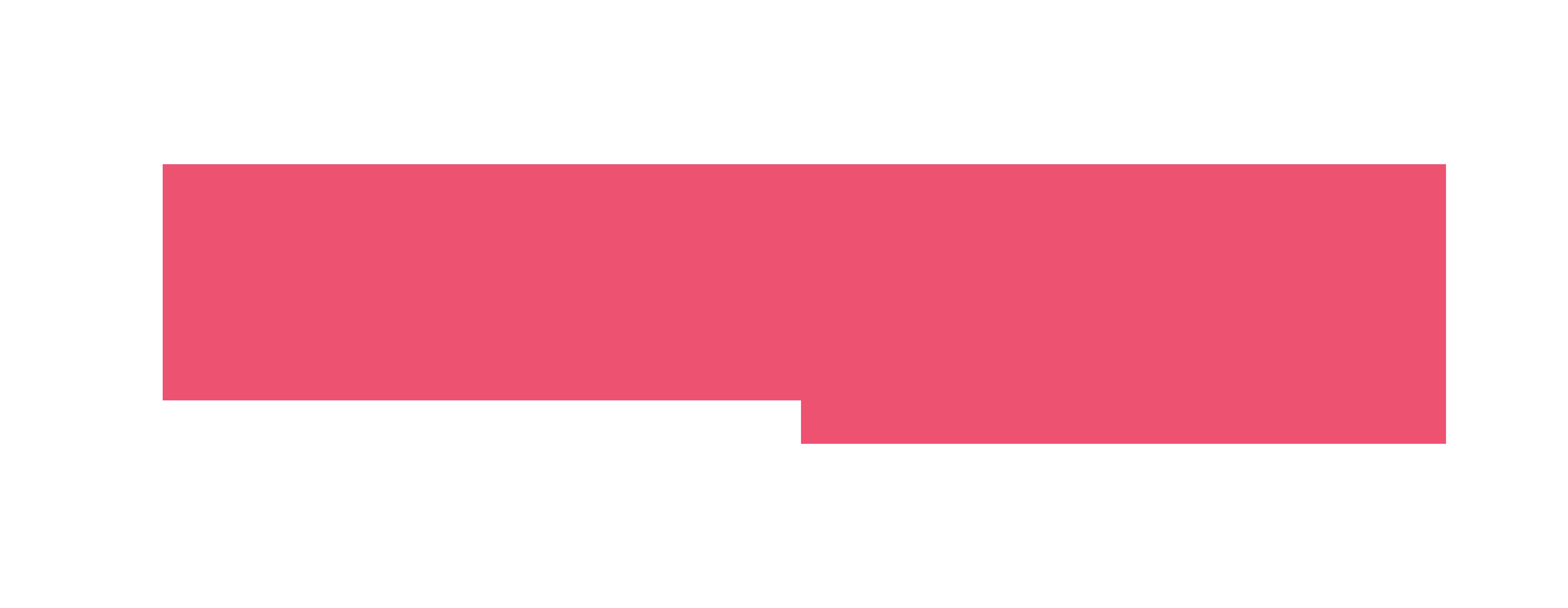 Blog Katapult Logo