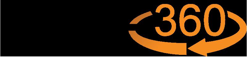Katapult and Digital Commerce 360
