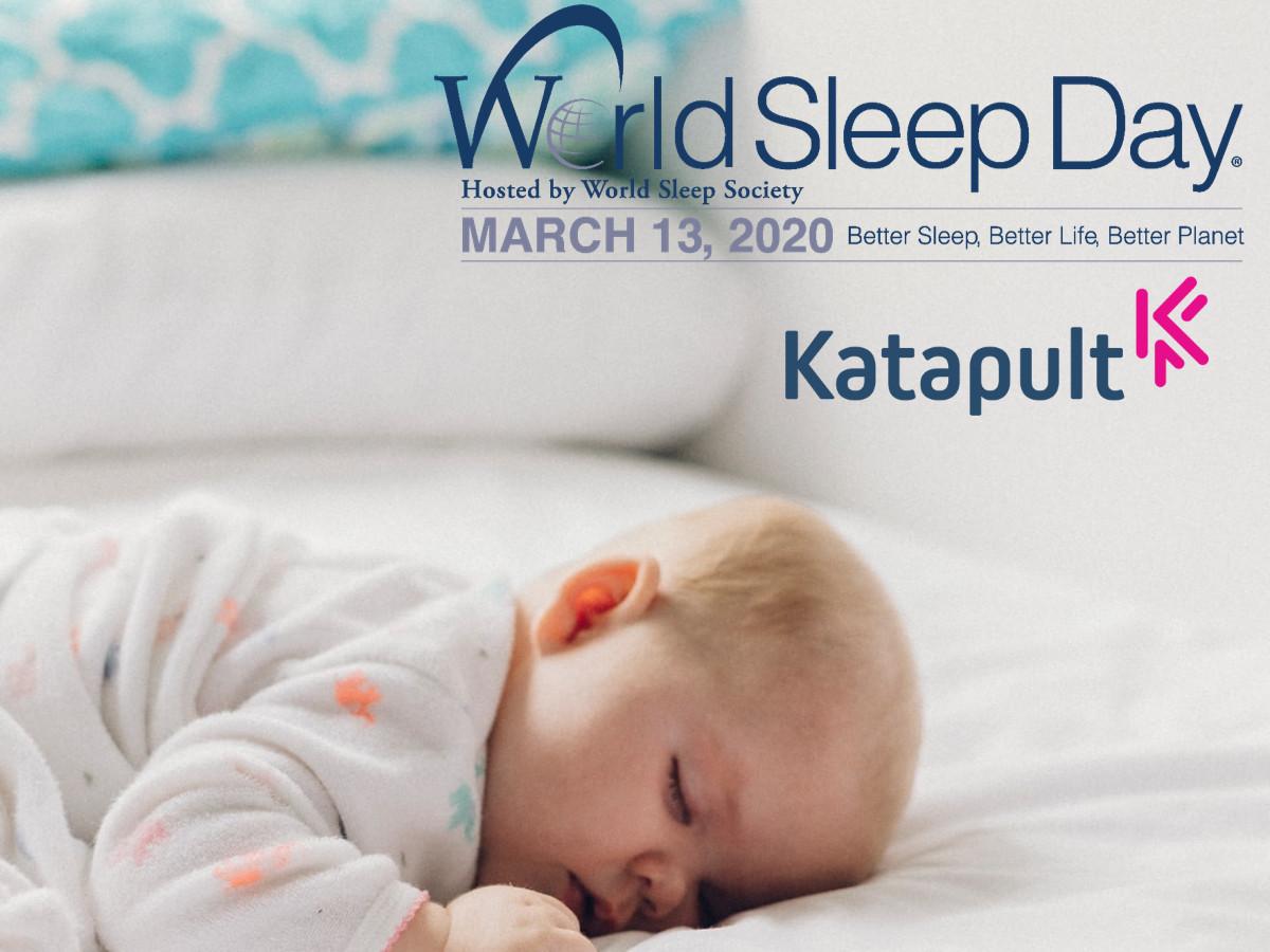 World-Sleep-Day-Banner-Draft-03112020-2