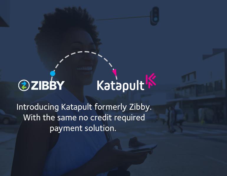Ziiby_Now_Katapult_Blog_image