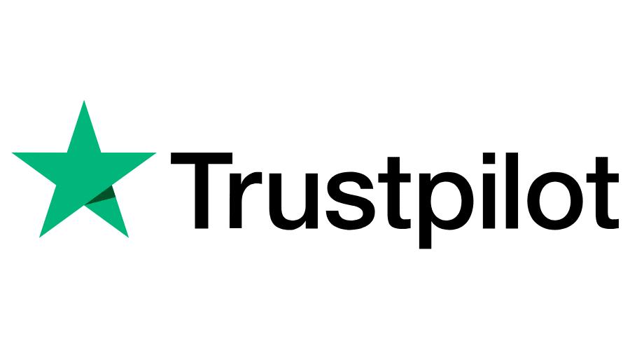 trustpilot-vector-logo-1