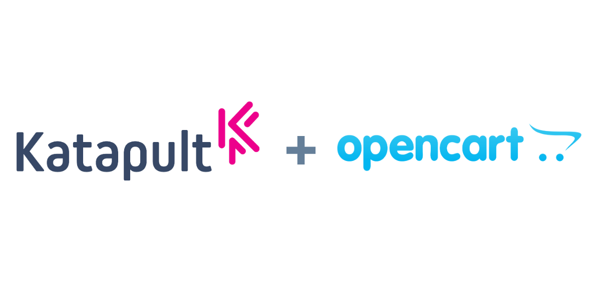 OpenCart Social