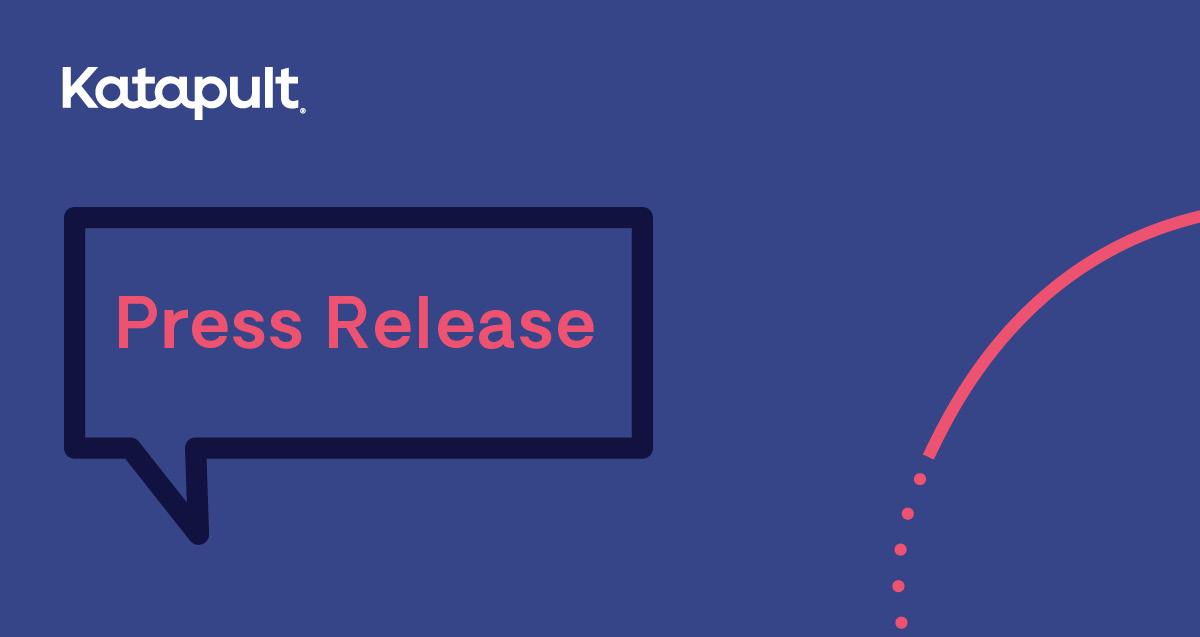 Katapult announces Devjit Basu