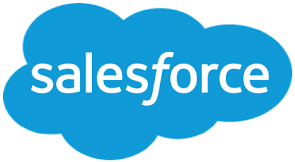 Katapult lease-to-own partners with Salesforce
