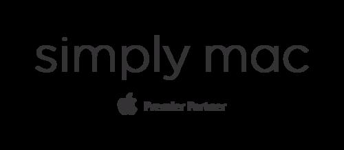 Katapult announces Simply Mac
