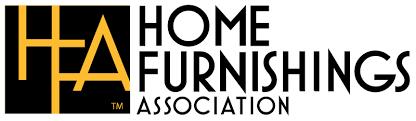 Katapult joins home furnishings association