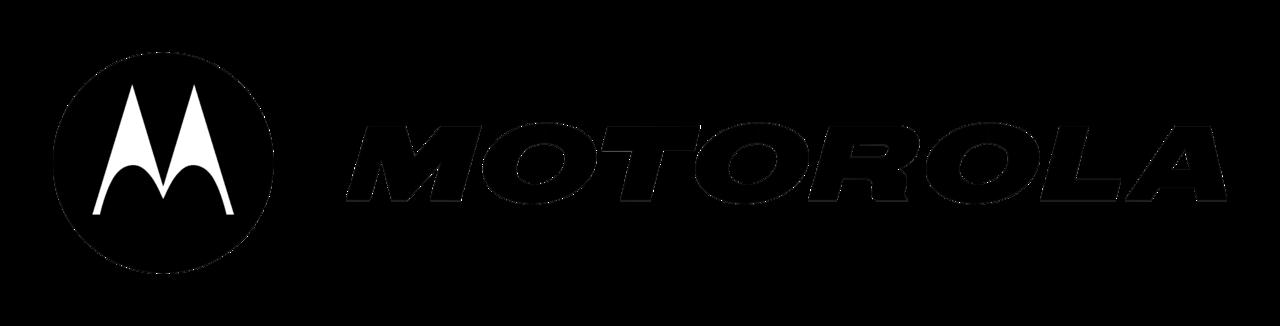 Katapult partners with Motorola